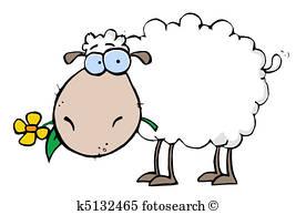 267x194 Sheep Clip Art Illustrations. 15,091 Sheep Clipart Eps Vector