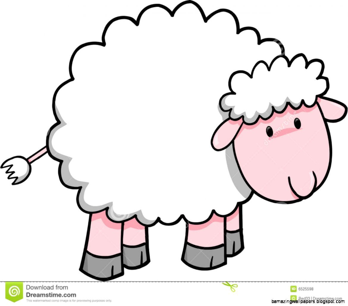 1170x1028 Smart Inspiration Sheep Clip Art Lamb Clipart Black And White