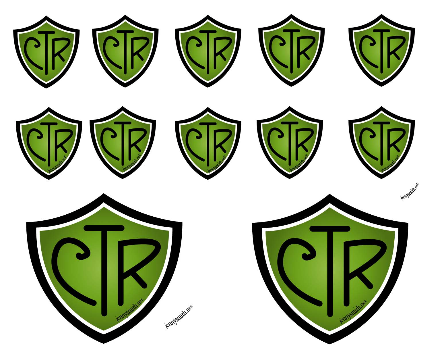 picture relating to Ctr Shield Printable identify Absolutely free Lds Clipart Ctr Defend Cost-free obtain ideal Free of charge Lds