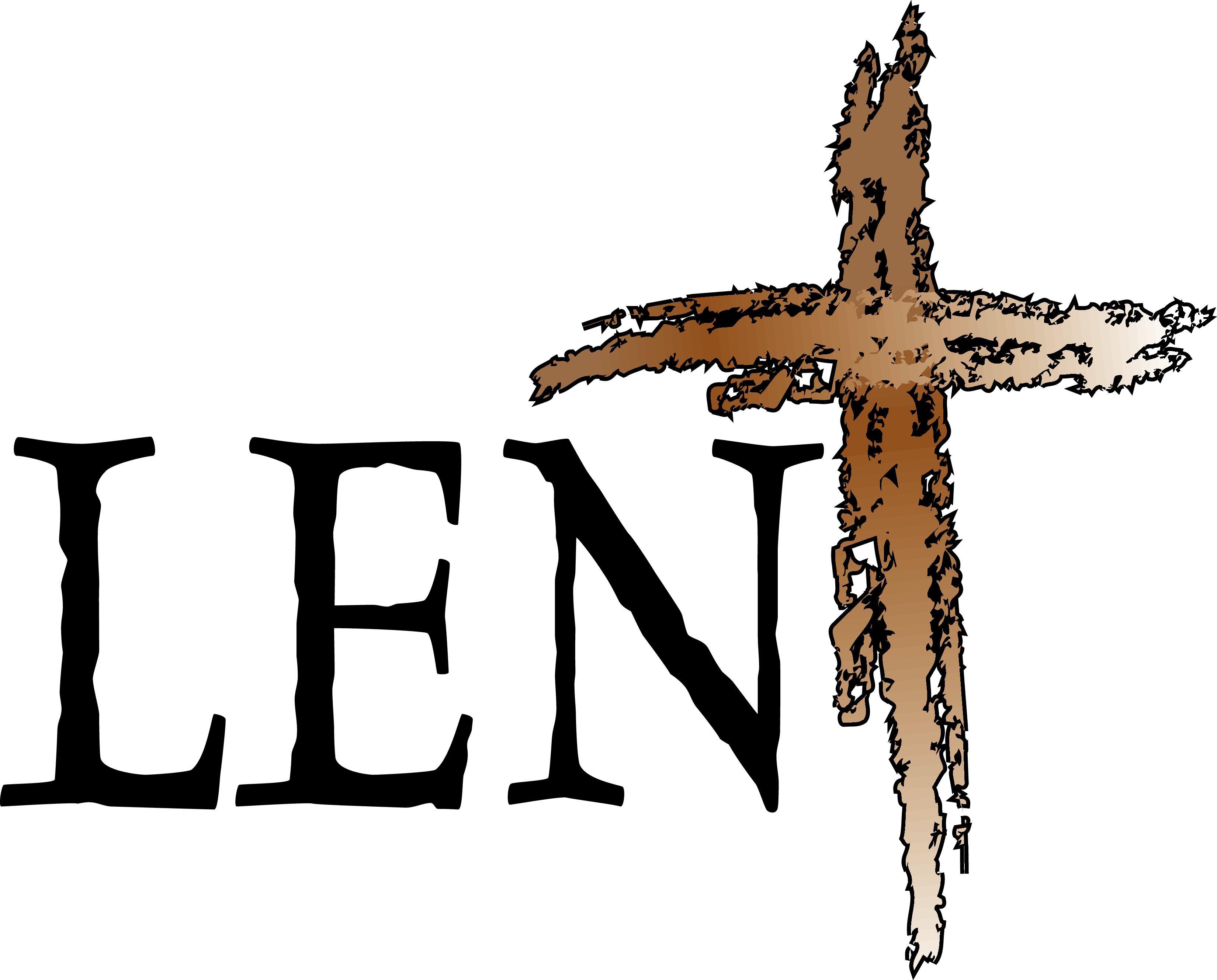3300x2658 Clipart Free Lent