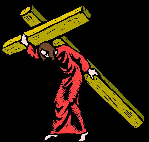 490x466 Free Lent Clipart