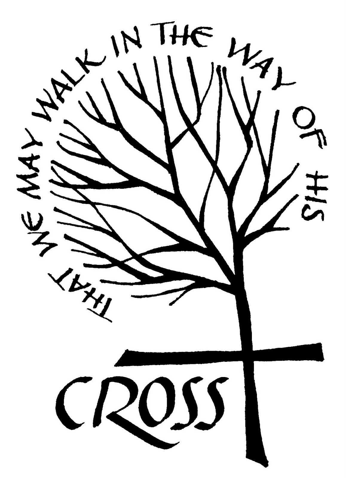 1158x1600 Lent Clipart Free