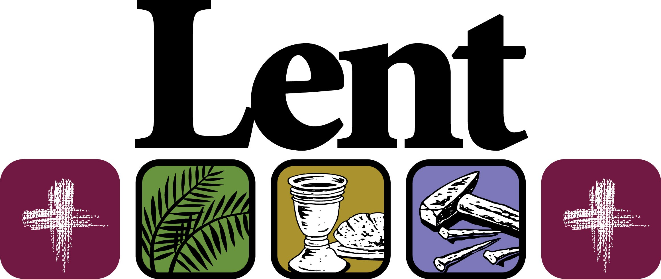 2320x980 Lenten Abstinence Archdiocese Of Cincinnati