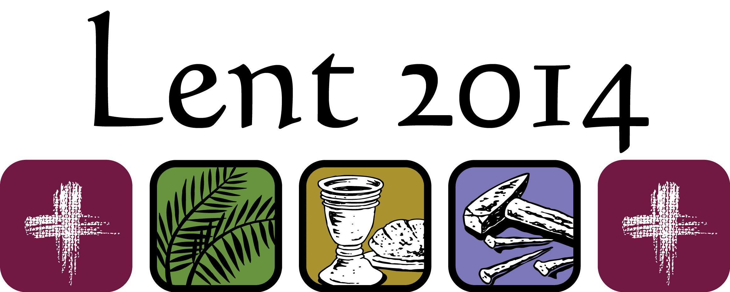 2320x928 Lenten Clipart
