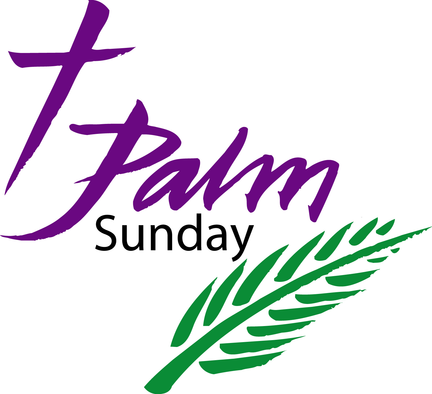 1505x1374 Palm Sunday Clip Art Images Free Clipart 6