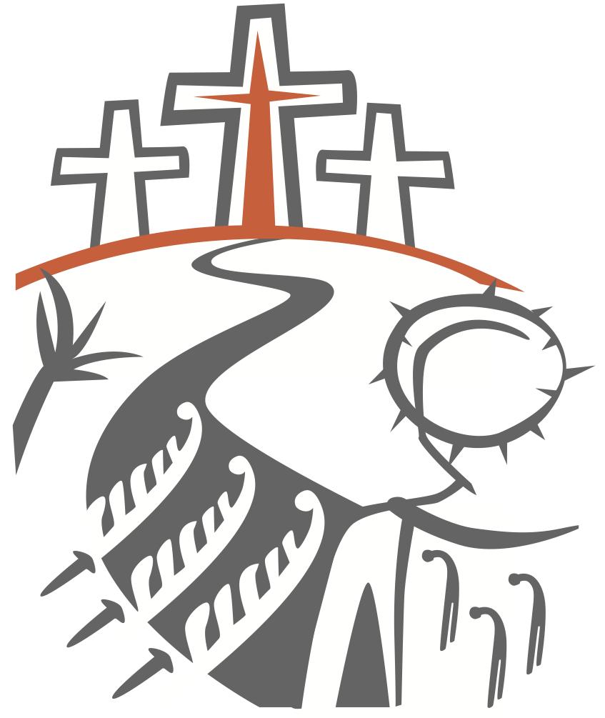 847x1005 Catholic Church Clip Art Free Clipart Images Image
