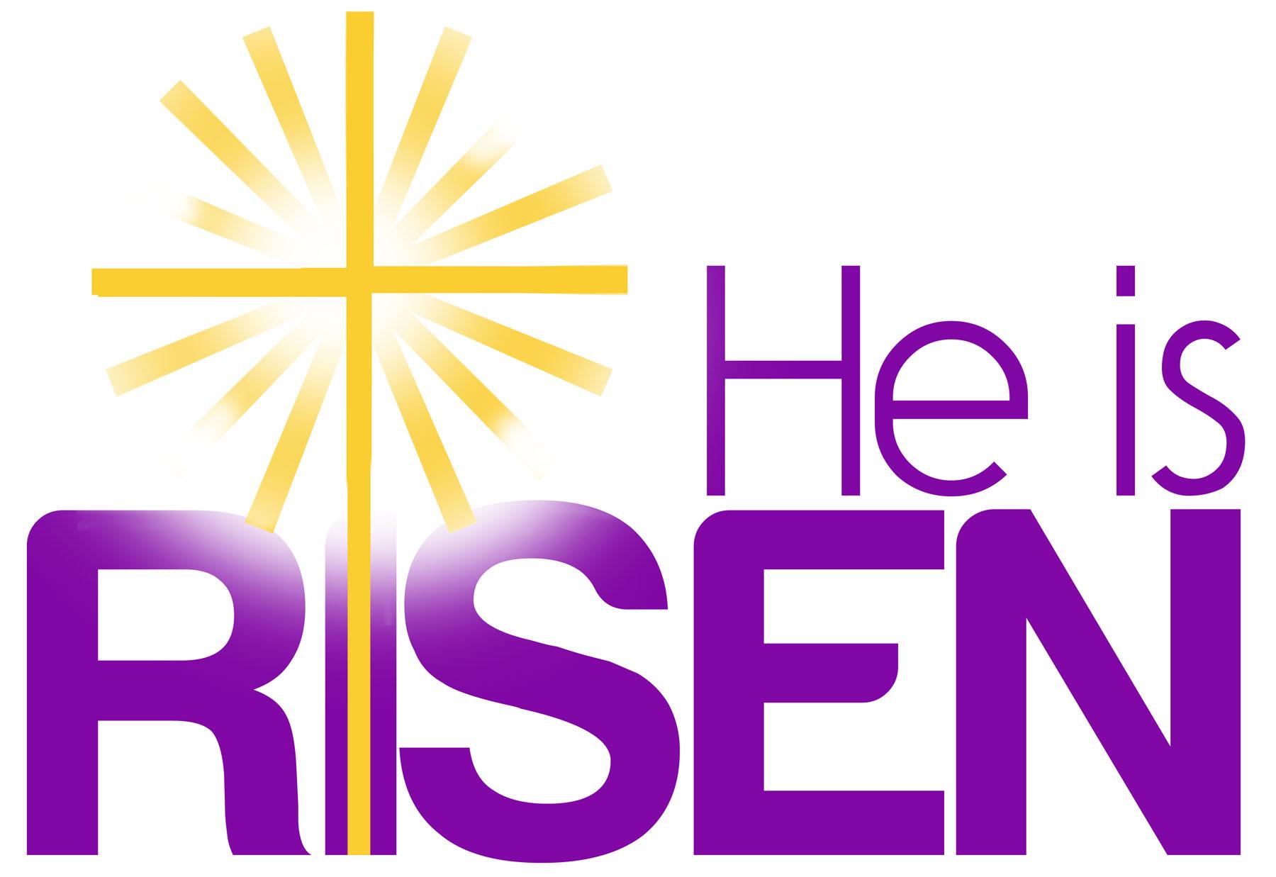 1800x1237 Catholic Clipart Easter Free