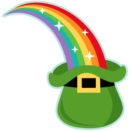 432x432 The Best Leprechaun Clipart Ideas Page Borders