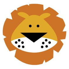 236x236 Lion Clipart Png Use These Free Images For Your Websites, Art