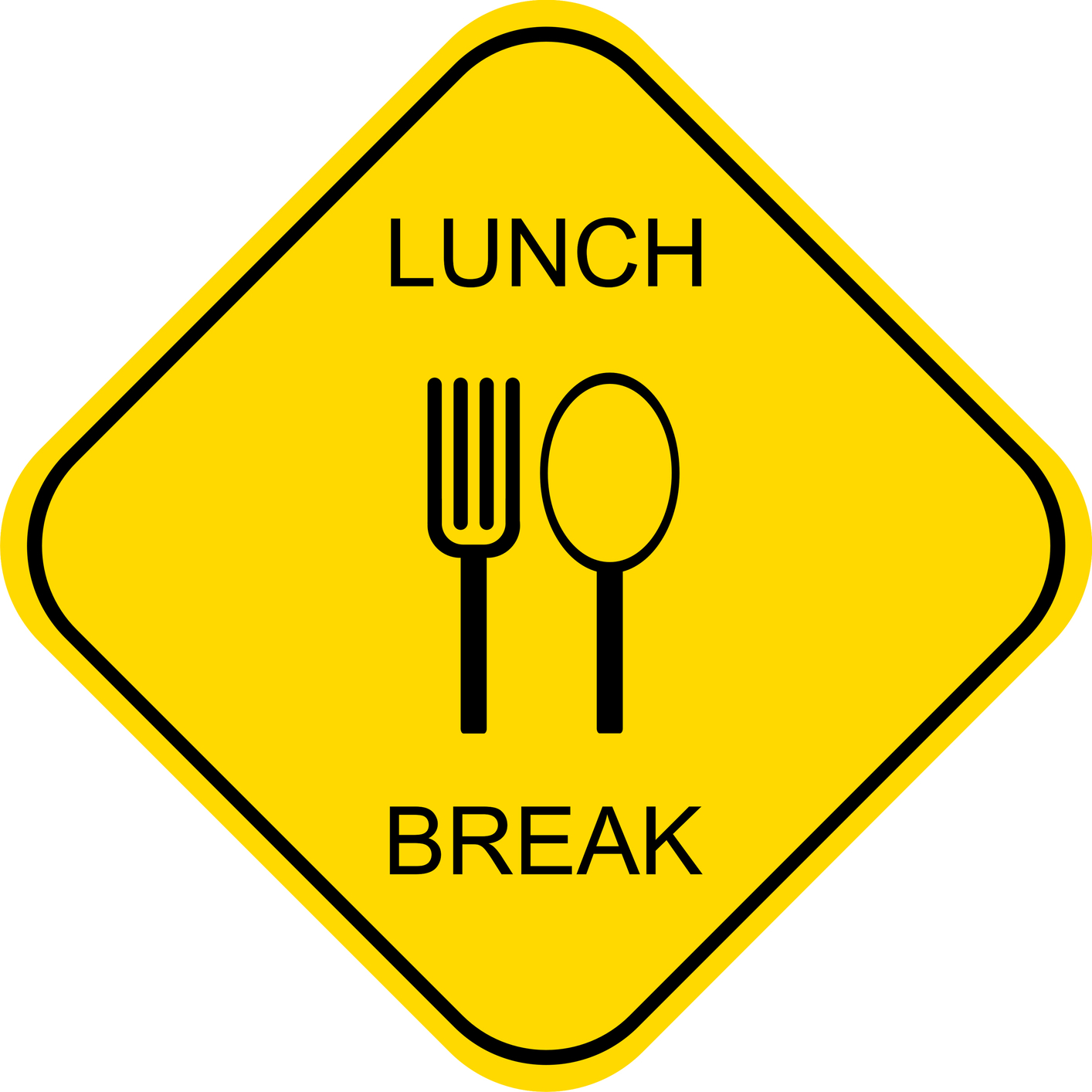 1414x1414 Lunch Clip Art Free Clipart Images 3