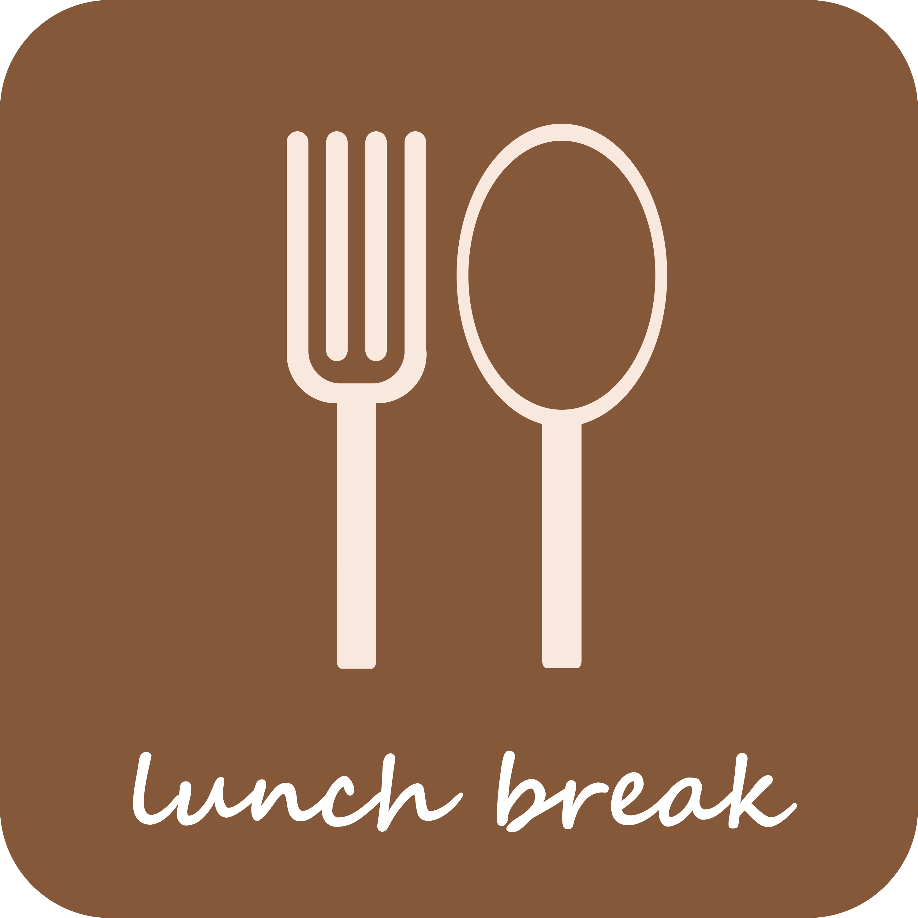 3000x3000 Free Out To Lunch Clipart Image