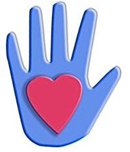 190x221 Free Clipart Healing Hands
