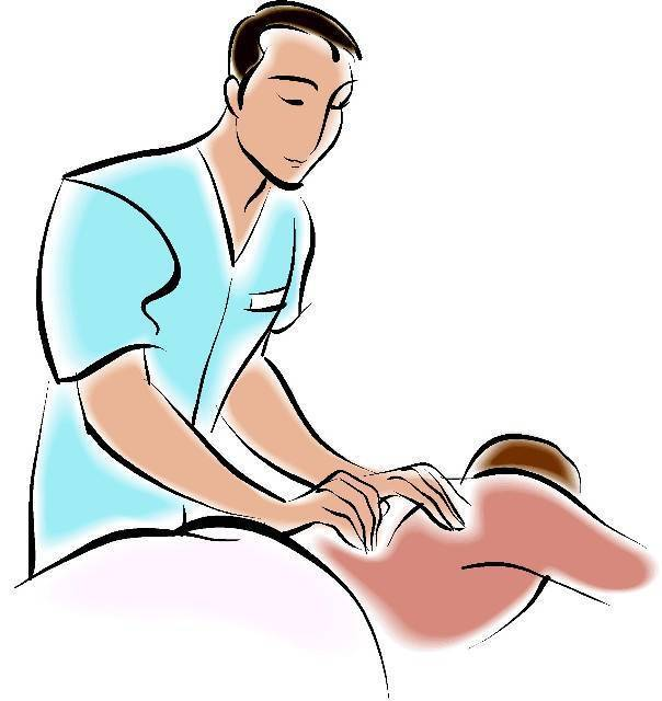 604x640 Massage Clipart Free Clipart Images