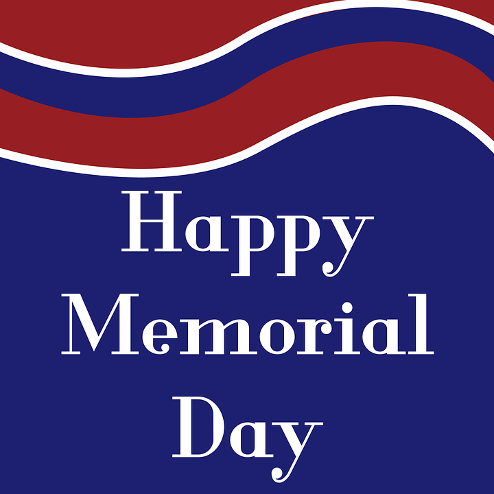 720x720 Free Photo Military Happy Memorial Day Holiday Remembrance