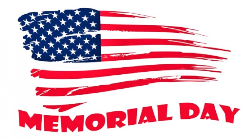 800x445 Remember Why We'Re Free, On Memorial Day Van Hipp Conservative Base