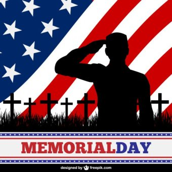 Free Memorial Day Images