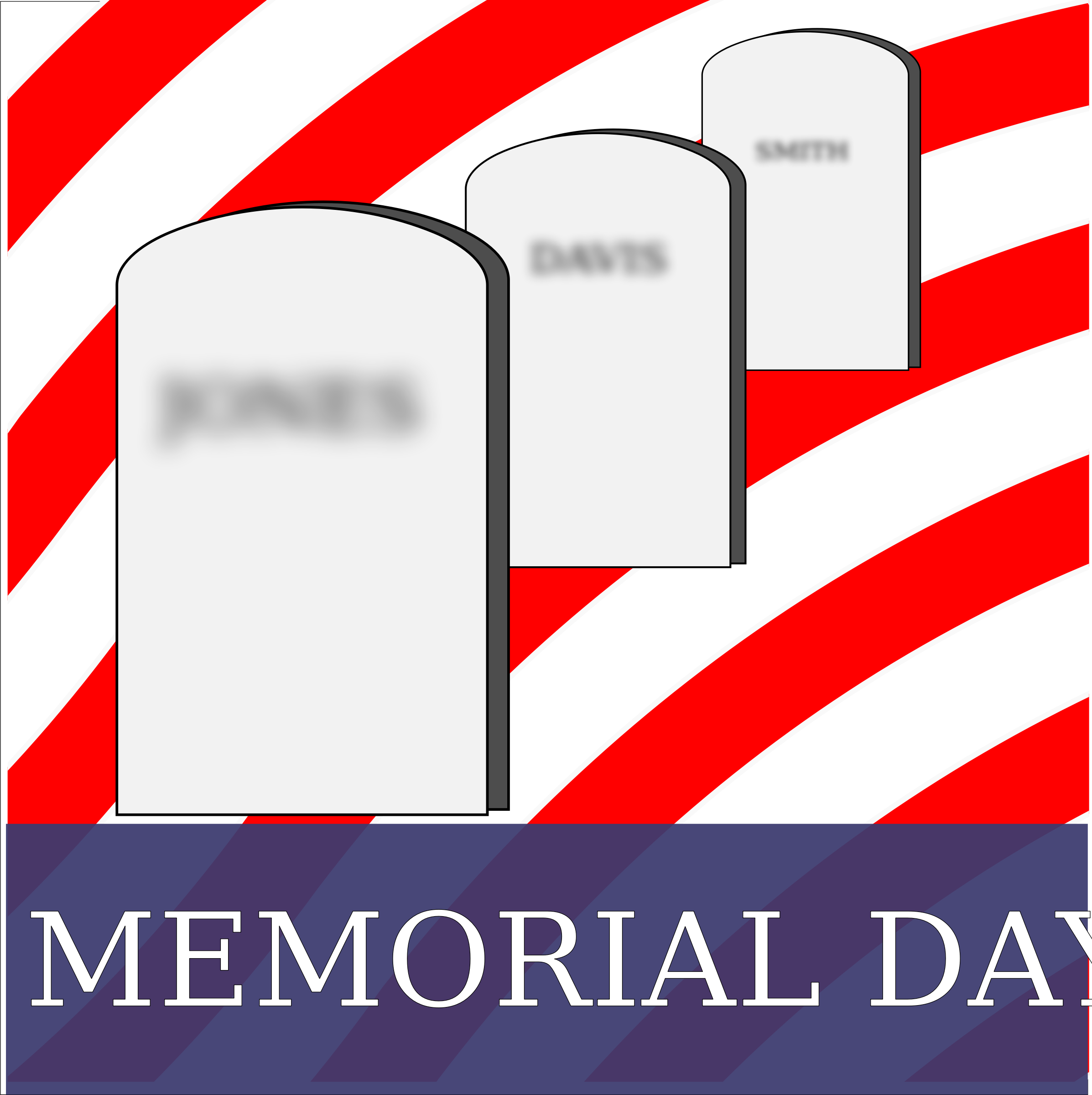 2394x2400 Free Stock Photo Of Memorial Day Tombstones Honoring American