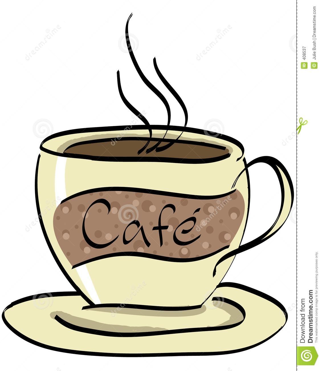 1130x1300 Food Clipart Coffee