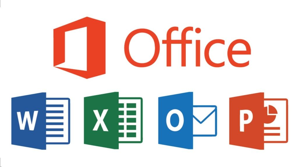 1024x576 7 Tricks To Use Microsoft Office Totally Free, Without Paying A Penny