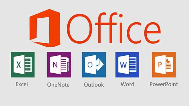 640x360 Ms Office 2016 Free Download