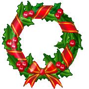 180x180 Microsoft Christmas Clipart