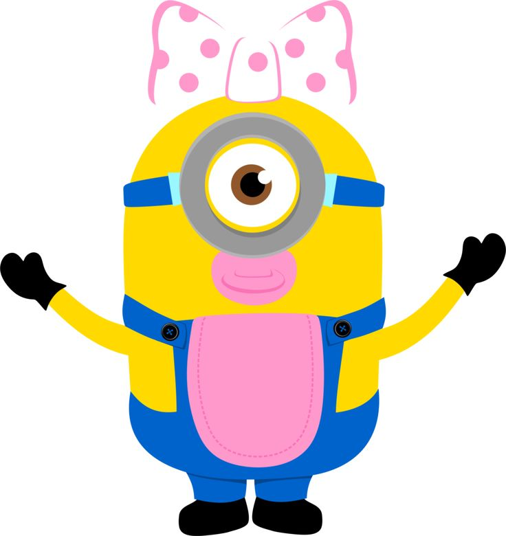 736x780 193 Best Minions Images Minions, Craft And Craft Ideas