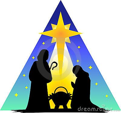 400x373 21 best Nativity scene images DIY Christmas, Board