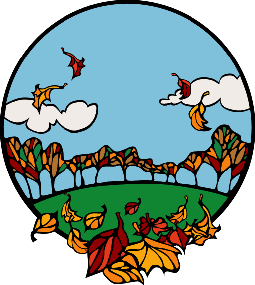 514x575 Nature Clip Art For Kids Free Clipart Images