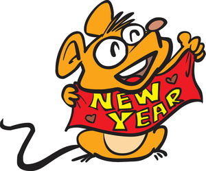 300x249 Free Free New Year Clip Art Image 0527 1303 3108 2637 Animal Clipart