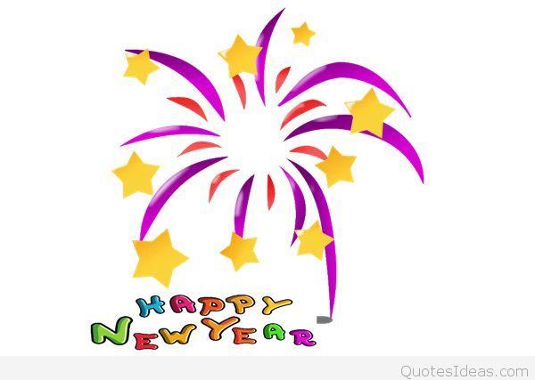 600x427 Free Clip Art Happy New Year 6 2