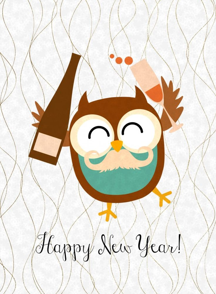 736x1000 231 Best Happy New Year Images Birthday Wishes