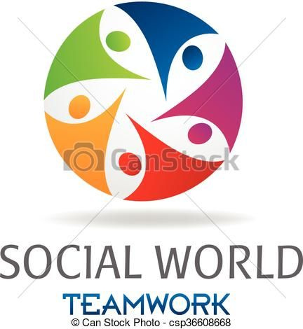 432x470 53 Best Teamwork Images Pictures, Clipart Images