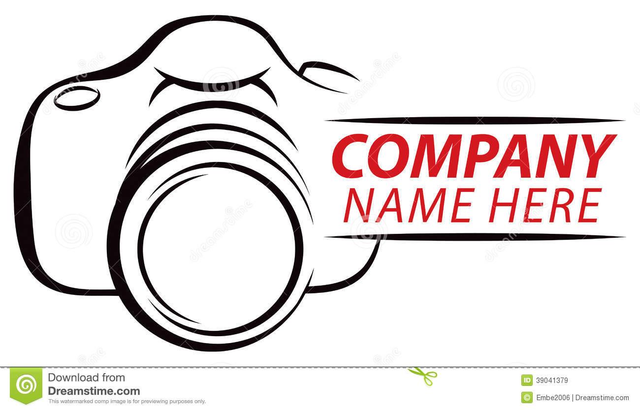 1300x835 Clip Art Logos For Photography Clipart