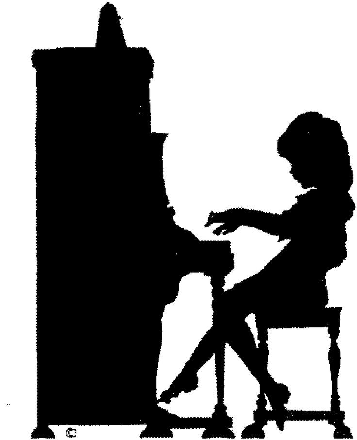 736x908 Free Piano Clip Art Free Clipart Images Clipartcow Clipartix 2
