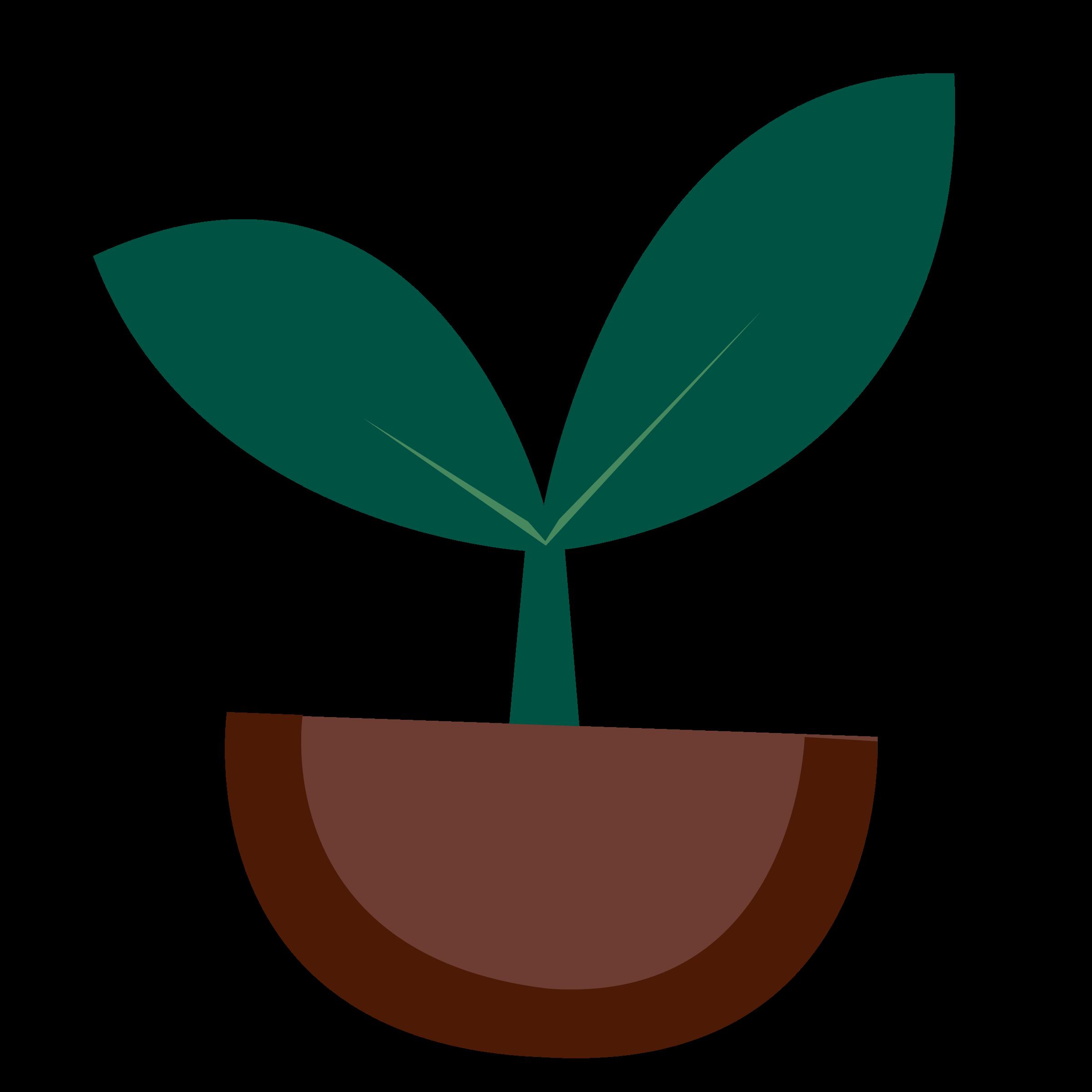 2400x2400 56 Free Plant Clipart
