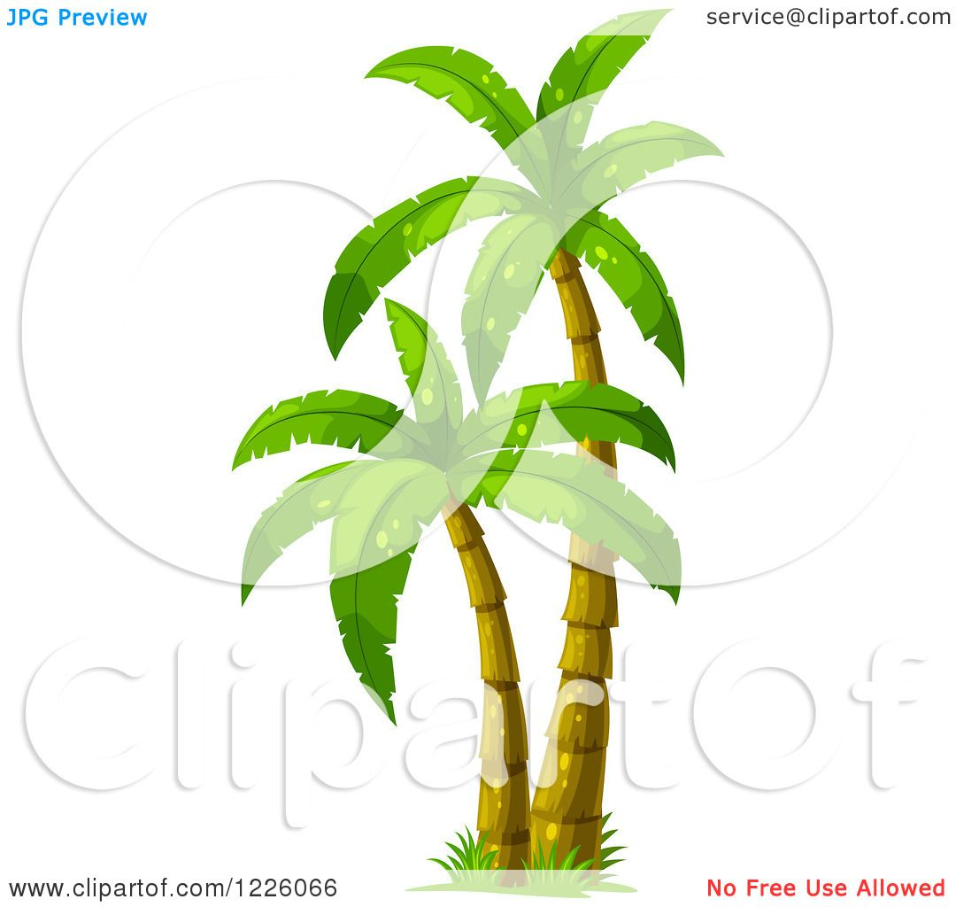 1080x1024 Royalty Free (Rf) Plant Clipart, Illustrations, Vector Graphics