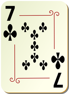 Free Playing Cards Images