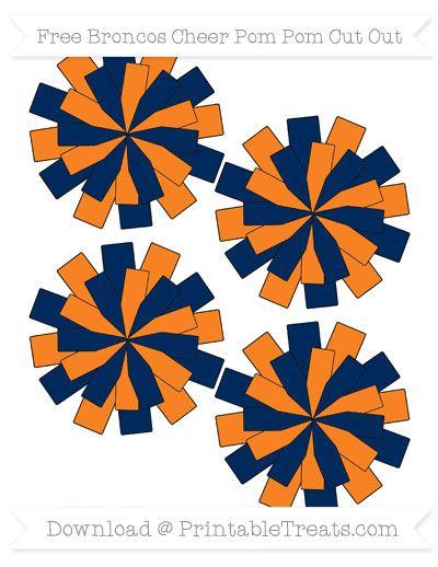 Free Pom Pom Clipart Free Download Best Free Pom Pom Clipart On
