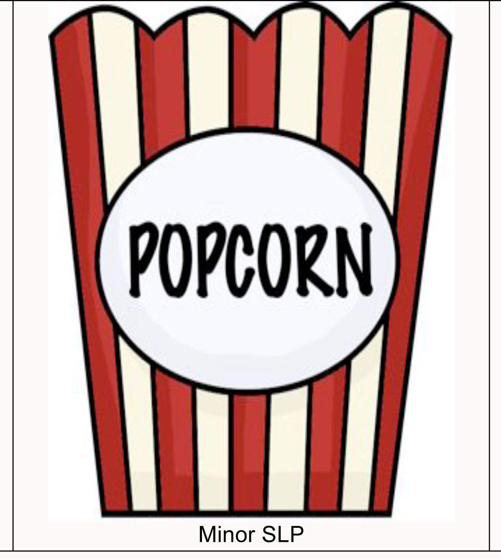 1012x1131 Piece Of Popcorn Clipart Free Clipart Images Image 1