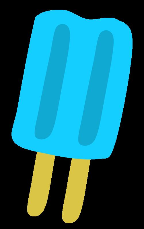 502x800 Popsicle Clipart Face