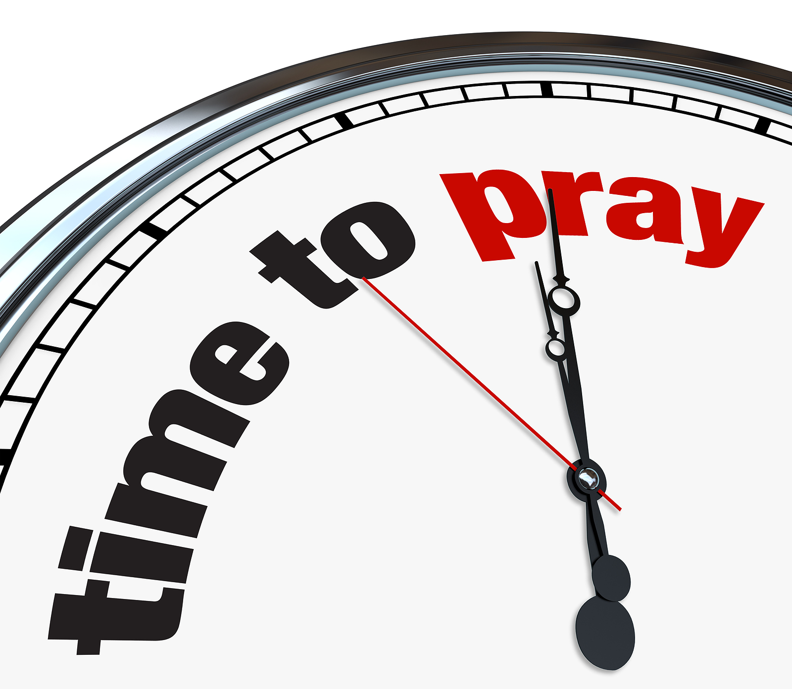 1600x1393 Miracle Clipart Prayer Time