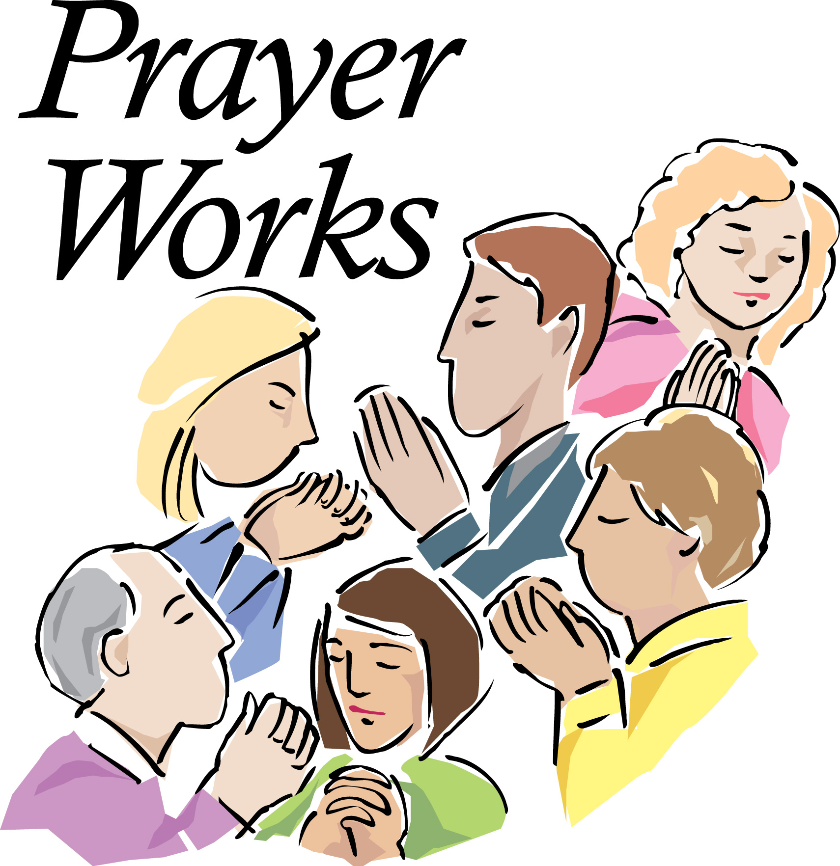 1710x1764 Prayer Clip Art Praying For You Clipart
