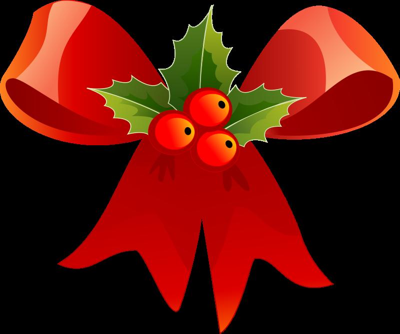 800x667 Free Printable Christmas Clip Art