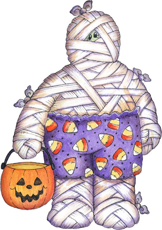 563x800 367 Best Halloween Clip Art Ideas Images Pictures