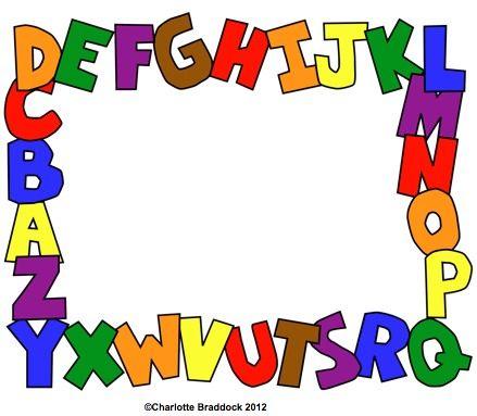 439x383 Kids Clip Art Free Printable Cliparts