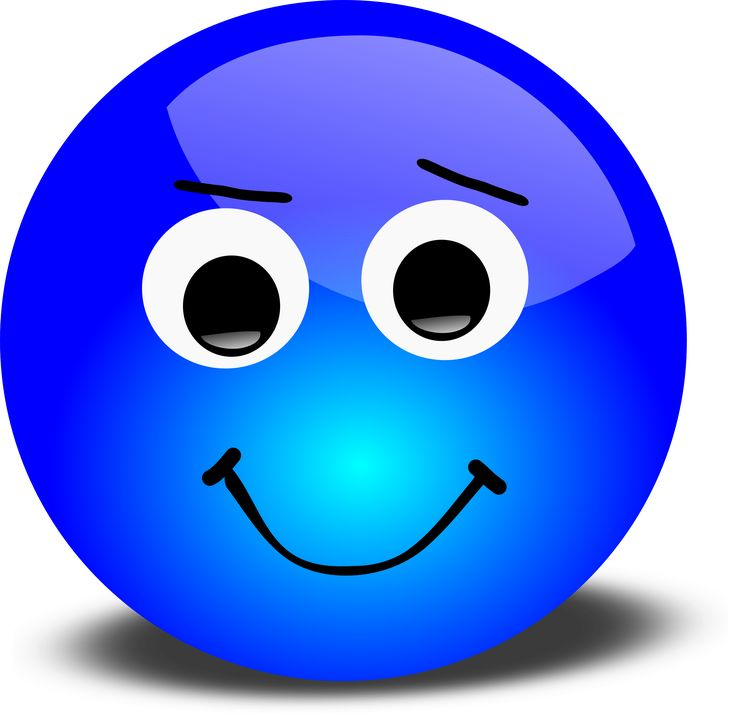 736x720 Best Free Smiley Faces Ideas Kindergarten