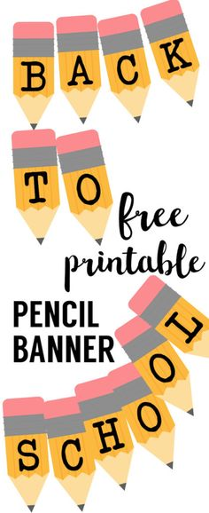 236x578 Editable Writing Composition Paper Banners For Your Classroom
