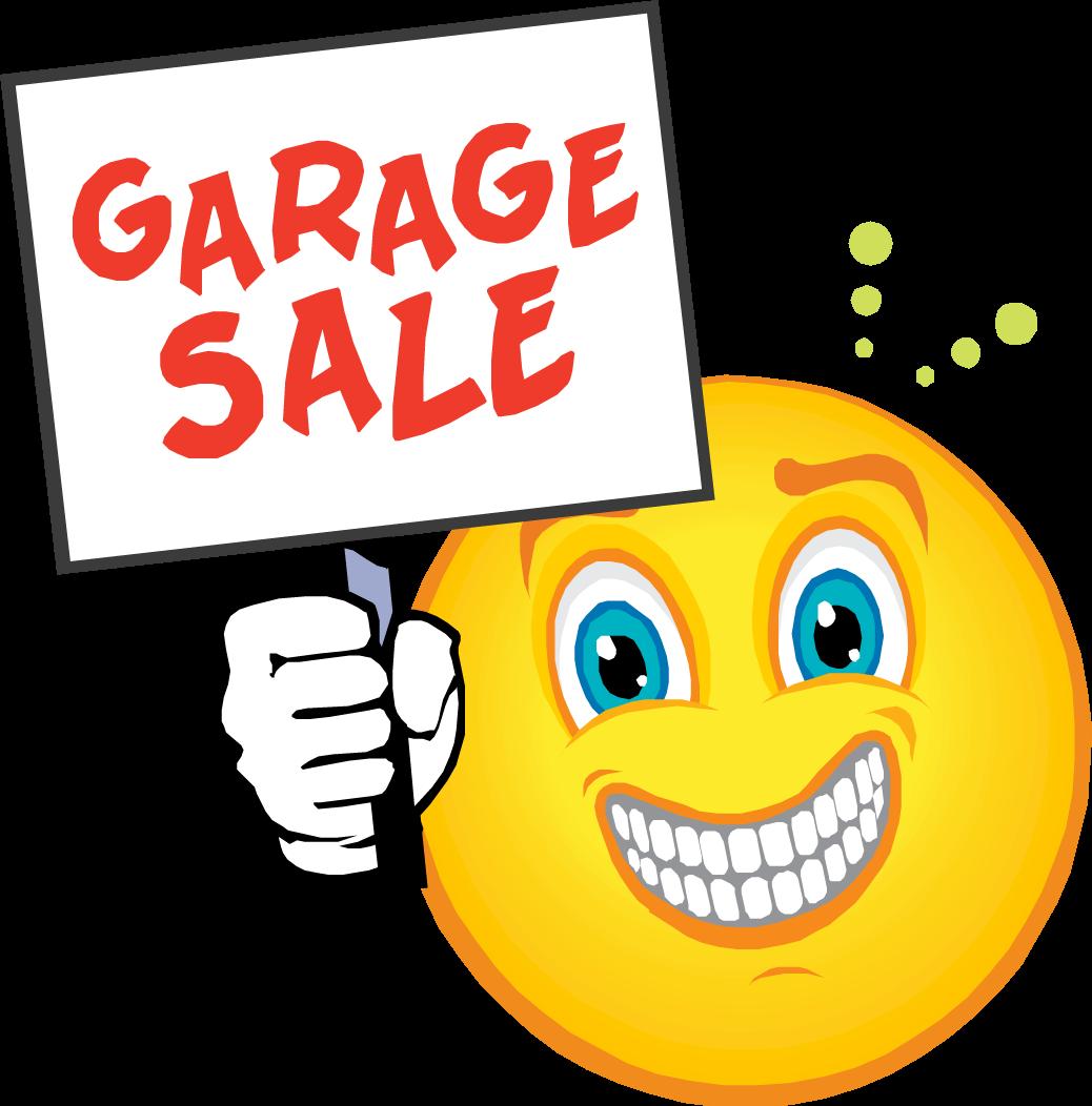 1038x1052 Free Clipart Yard Sale