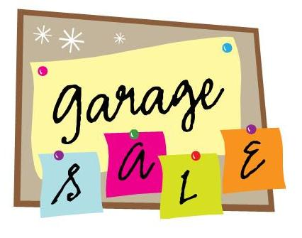 426x335 Free Garage Sale Garage Sale Signs Free Printable And Downloadable