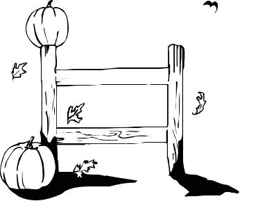 372x299 The Best Halloween Clipart Free Ideas Cricut